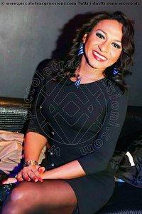 Foto di Maya Ife Trans escort