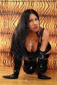 4° foto di Lady Cleopatra Hot Mistress trans