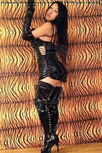 Foto di Lady Cleopatra Hot Mistress trans