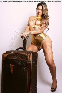 6° foto di Viviany Aguilera Trans escort