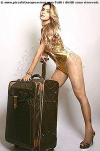 5° foto di Viviany Aguilera Trans escort