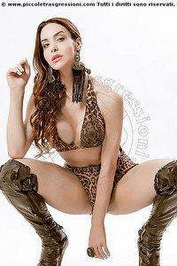 3° foto di Viviany Aguilera Trans escort