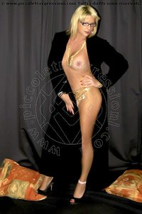 5� foto di Giulia Corda Trans escort