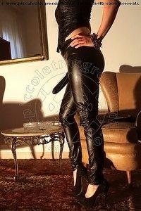 6° foto di Mistress Andrada Mistress