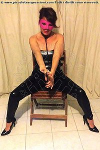 Foto di Roxana Mistress Mistress
