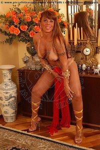 3° foto di Jady Trans escort