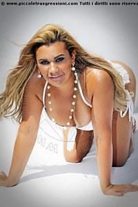 4° foto di Livia Trans escort