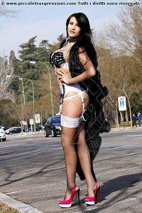 4° foto di Black Panter Trans escort
