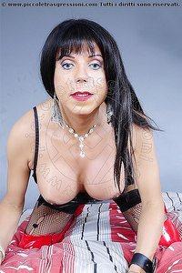 4° foto di Suzy Santoro Trans escort