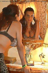 3° foto di Erotika Top Trans escort