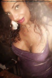 Foto di Erotika Top Trans escort