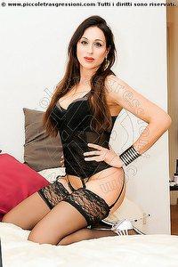 Foto di Venere Trans escort