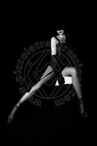 5° foto di Madame Violaine Mistress