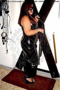 3° foto di Lady Katrin Mistress