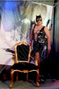 5° foto di Lady Katrin Mistress