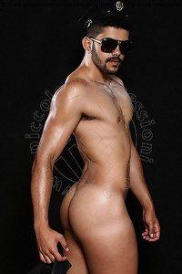 4° foto di Tiago Gody Boys