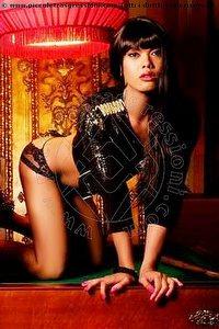 3° foto di Angel Sexy Asiatica Trav escort