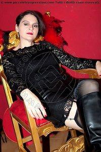 4° foto di Lady Sofia Sofia Mistress