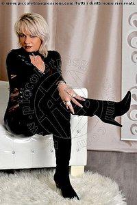 5° foto di Domina Pamela De Rossi Mistress