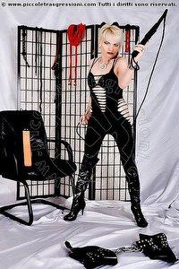 4° foto di Domina Pamela De Rossi Mistress