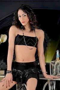 Foto di Valentina Trans escort
