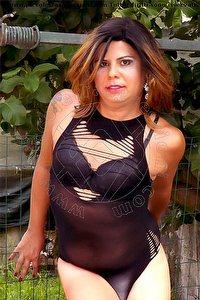 Foto di July Seleron Trav escort