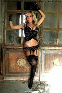2� foto di Melissa Mastroianni Trans