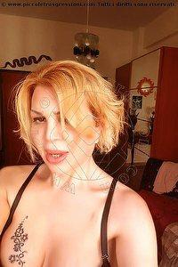 4° foto di Fabiana Trans