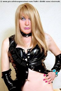 3° foto di Lady Asia Mistress trav