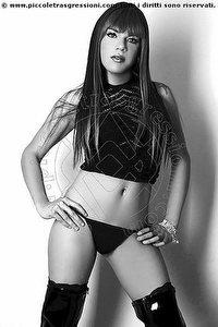 Foto di Marixa Trav escort