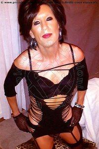 6° foto di Lady Gloria Trav escort