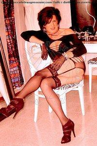 5° foto di Lady Gloria Trav escort