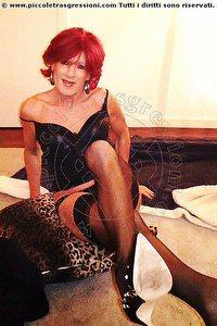 2° foto di Lady Gloria Trav escort