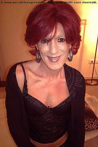 Foto di Lady Gloria Trav escort