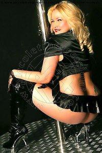 2° foto di Melissa Mell Escort