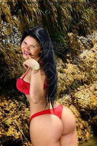 3° foto di Patrizia Escort