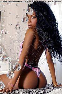 3° foto di Felicia Trans
