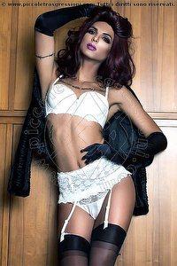 4° foto di Violet Trav escort