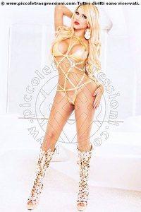 2° foto di Veronika Blond Trans escort