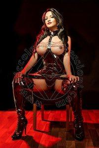 mistress firenze trans voghera