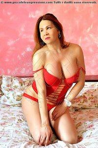 Foto di Alessandra Gold Trans escort