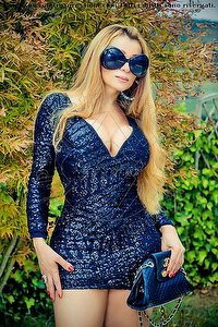 Foto di Valeria Araujo Trans escort