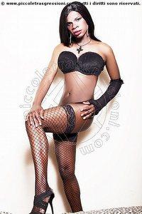 2° foto di Nikyta Hot Trav escort