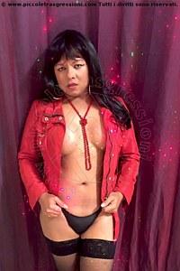 5° foto di Sheylla Trans escort