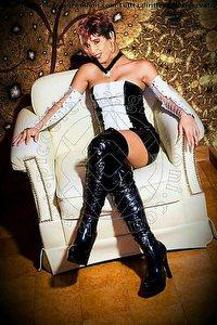 4° foto di Katalina Trav escort