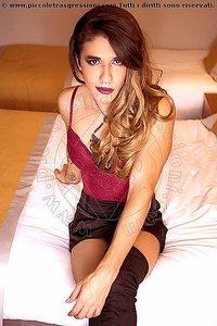 4° foto di Lana Trav escort