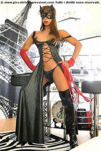 4° foto di Mistress Roxy Mistress trans