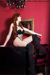 Foto di Isadora Hilton Trans escort