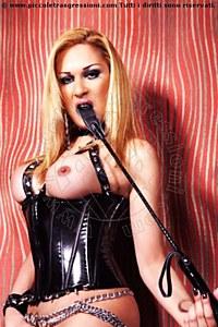 Foto di Lady Milena Ninfetta Pornostar Mistress trans