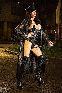 2° foto di Lady Keyla Mistress trans